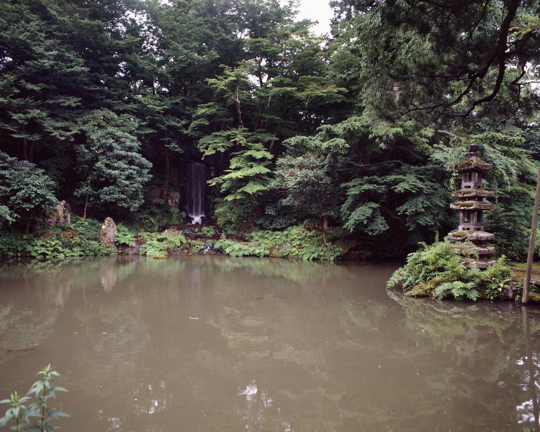 2015GL#13 Kenrakuen KanazawaSource3l9811