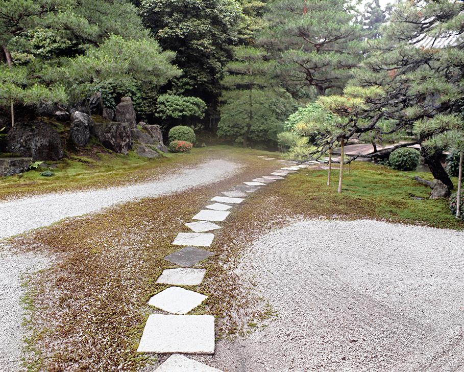 2015GL#22Konchi-in Path 64341 2MB