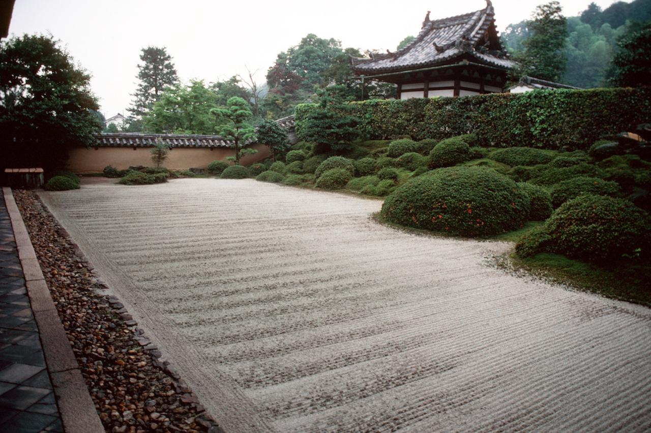 2015GL#29 Shuon-an Court Tanabe 29-249-756-81