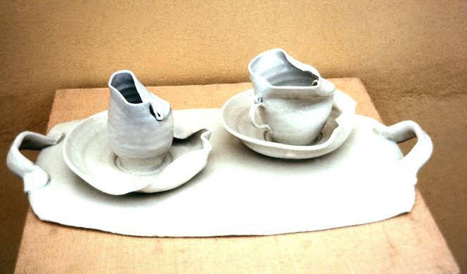 1967GL-porcelain-sculpture.-Ace-Gallery-11667-copy