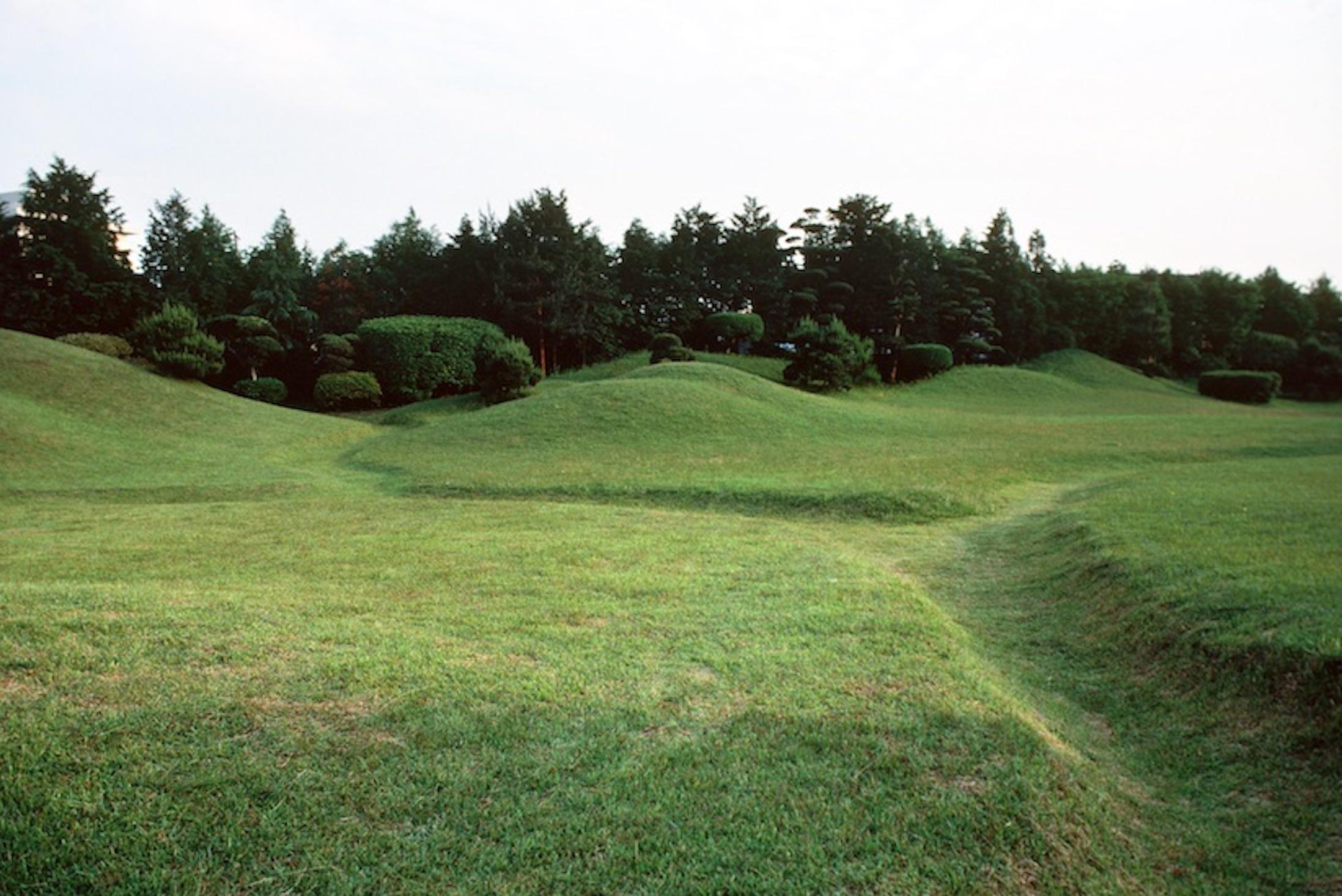 2015GL#17Shinsuien HotelPath Kumamoto 1980Photo 17-58-877