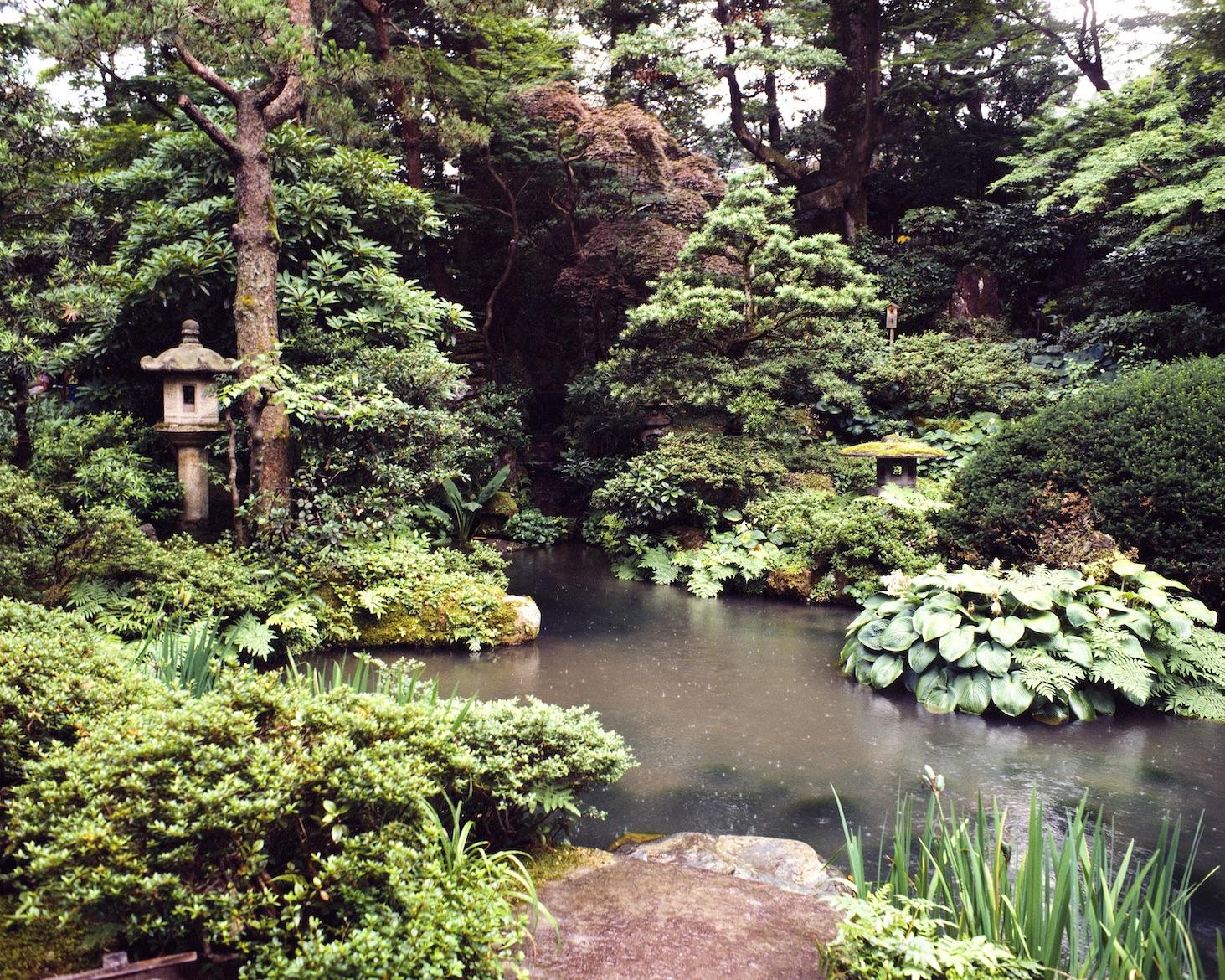 2015GL#34Gyokusei-en KanazawaPond Utopiary 3l9436