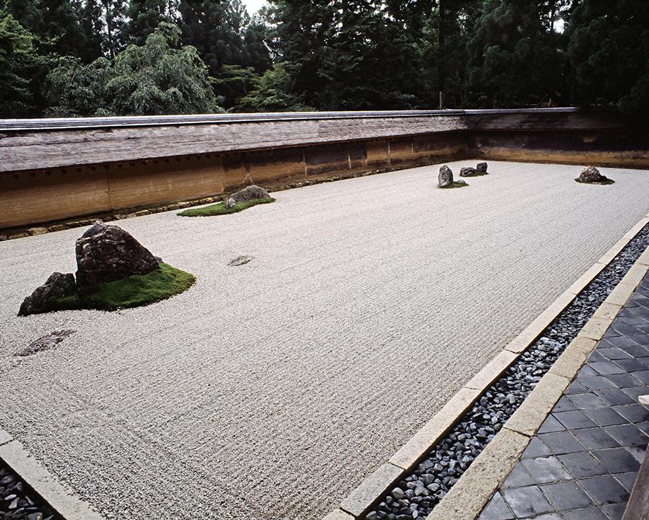 2015GL#48Ryooan-ji KyotoCourt 3l9616 2MB