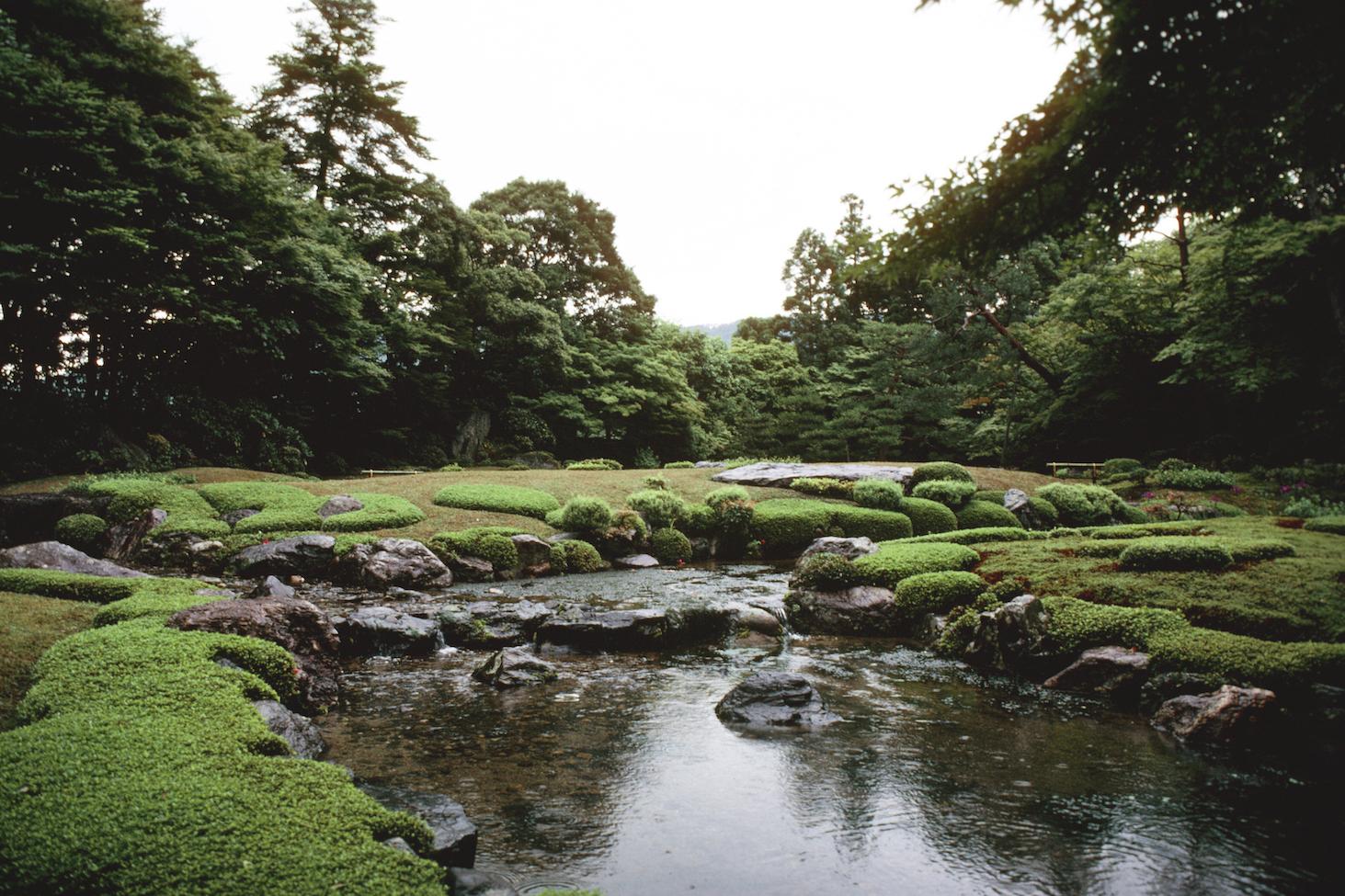 2015GL#6 Murin-an Kyoto Stream3l0041