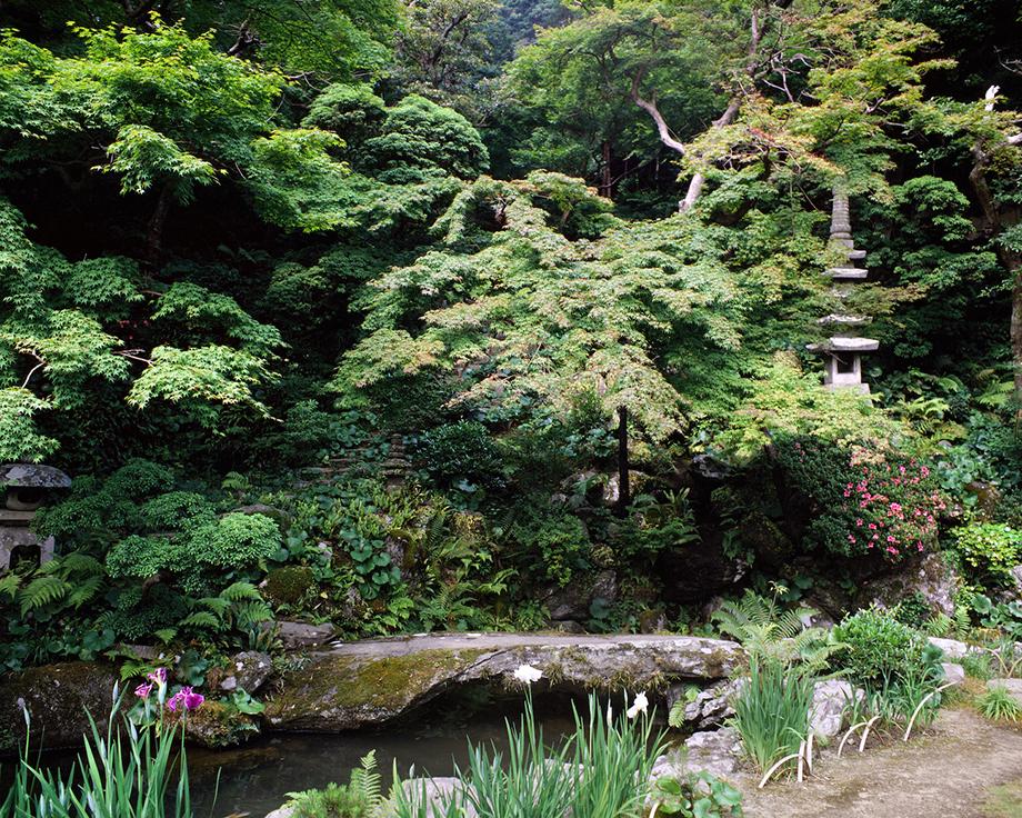 2015GL#8Zuigan-ji BridgeTokushima 3l9576 2MB